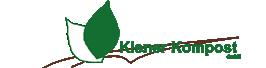 Kiener Kompost GmbH Logo